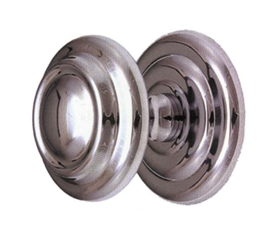 fancy door knobs photo - 15