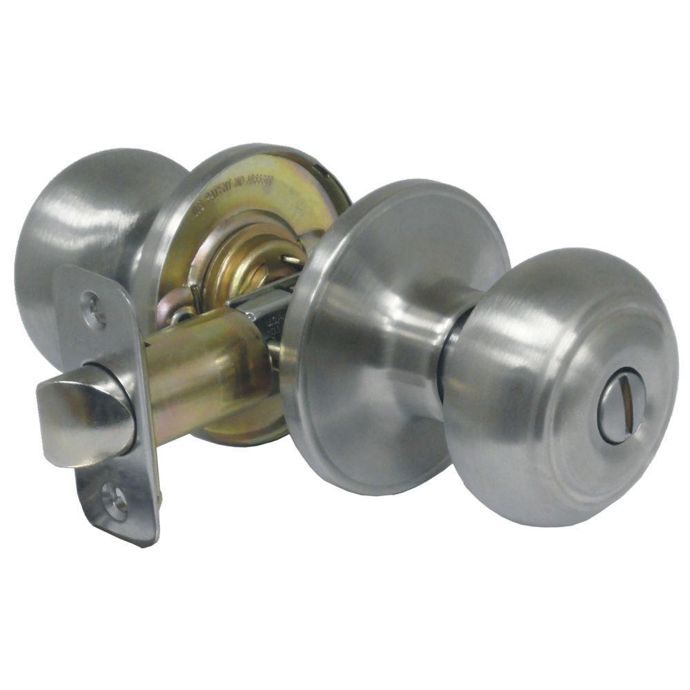 faultless door knob photo - 5