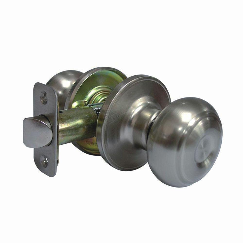 faultless door knobs photo - 9