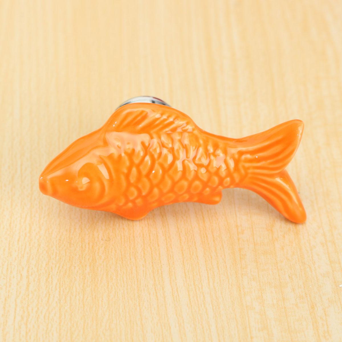 fish door knobs photo - 1