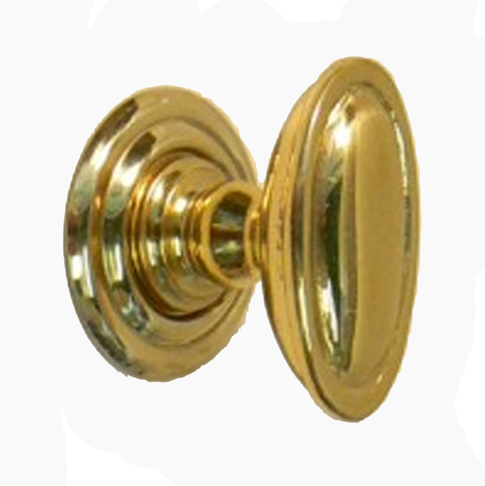 fitting door knobs photo - 17
