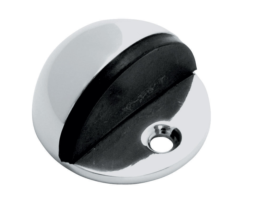 flush door knob photo - 10