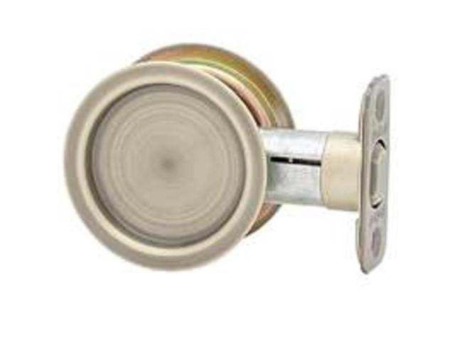 flush door knob photo - 9