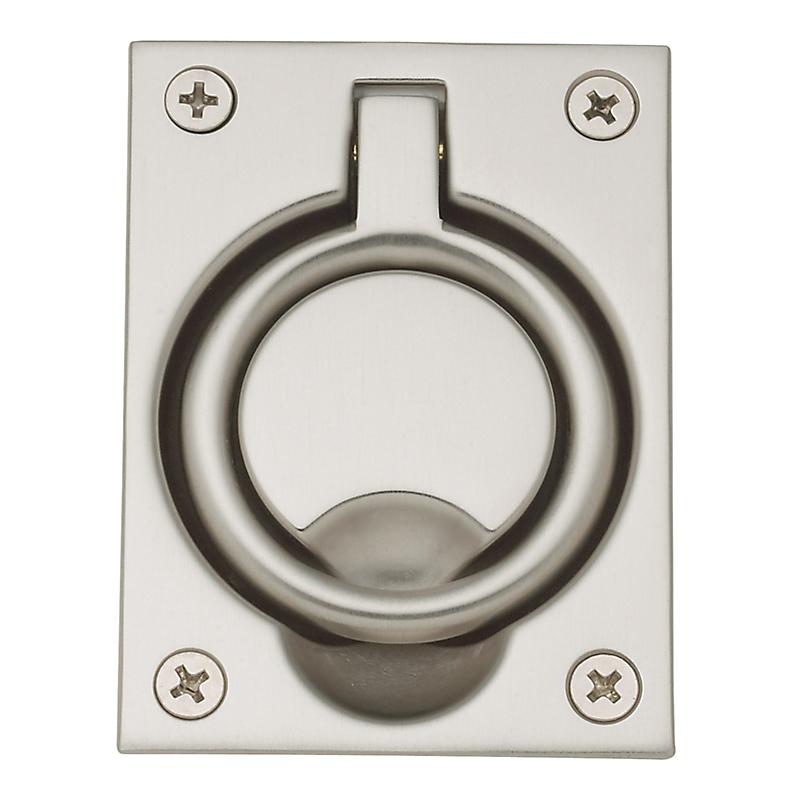 flush door knobs photo - 11