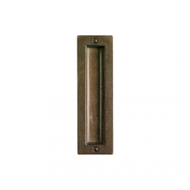 flush door knobs photo - 18