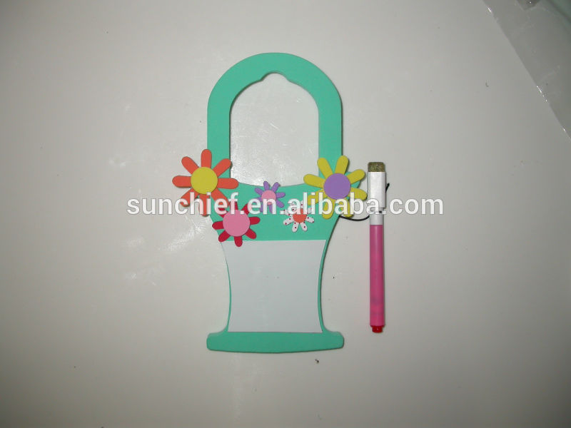 foam door knob hangers photo - 11