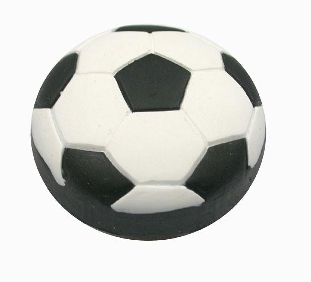 football door knobs photo - 3