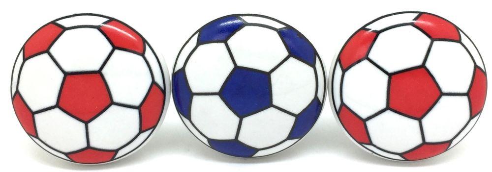 football door knobs photo - 4