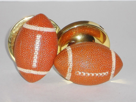 Football door knobs – Door Knobs