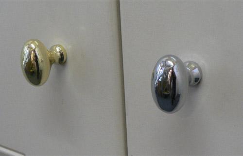 football door knobs photo - 8