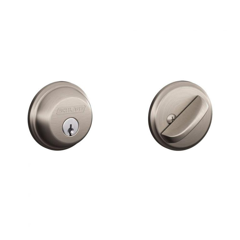front door knobs home depot photo - 19