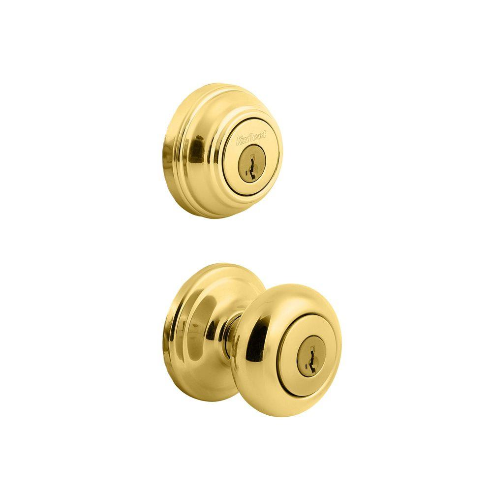front door knobs home depot photo - 7