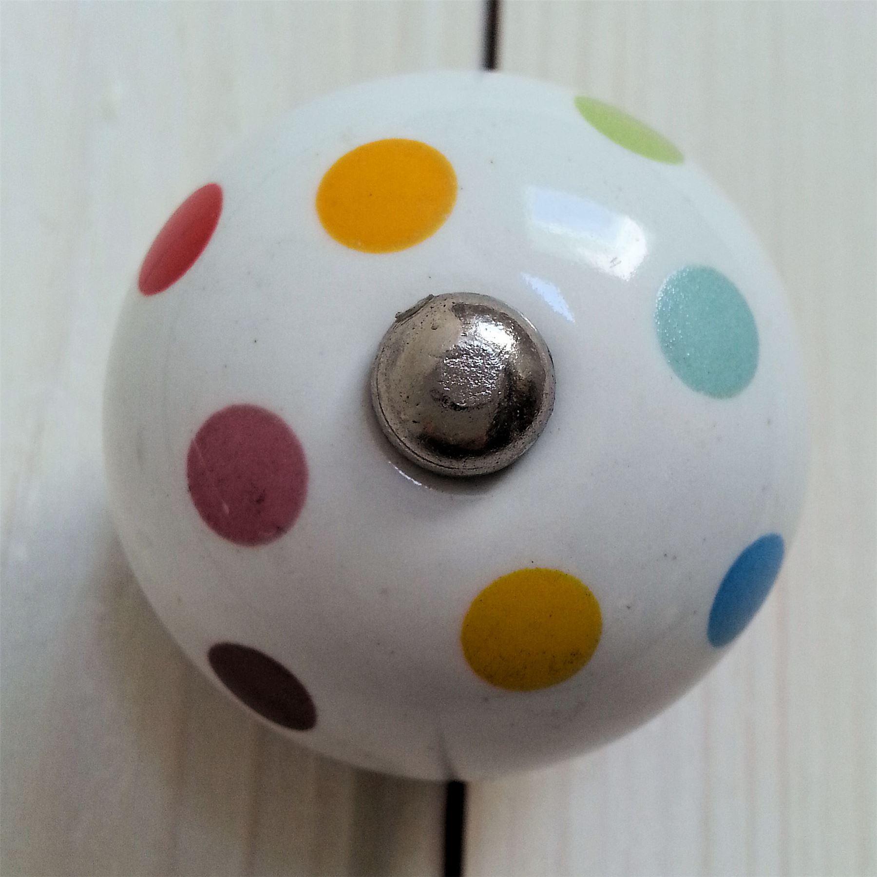 fun door knobs photo - 19