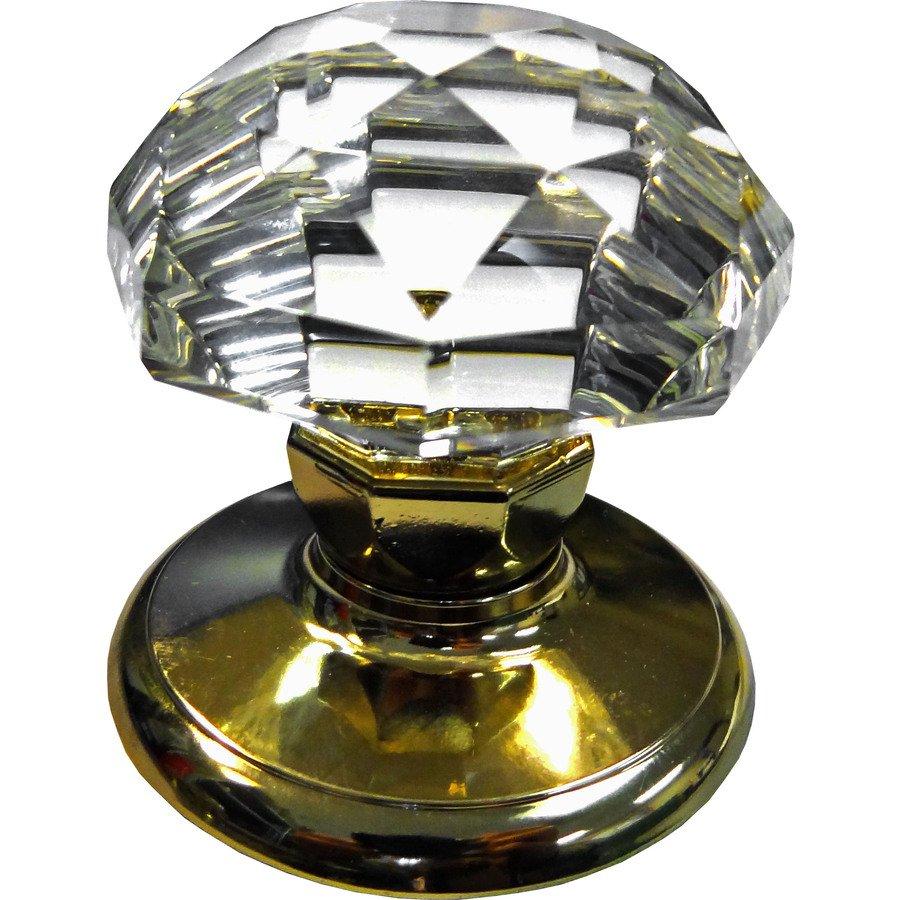 gainsborough crystal door knobs photo - 9