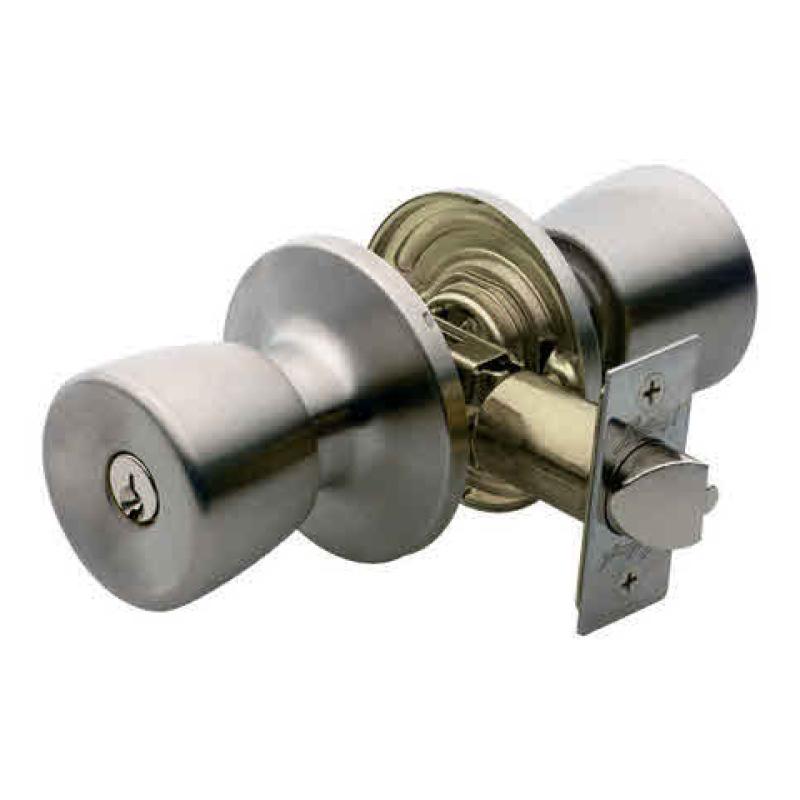 gainsborough door knob photo - 12