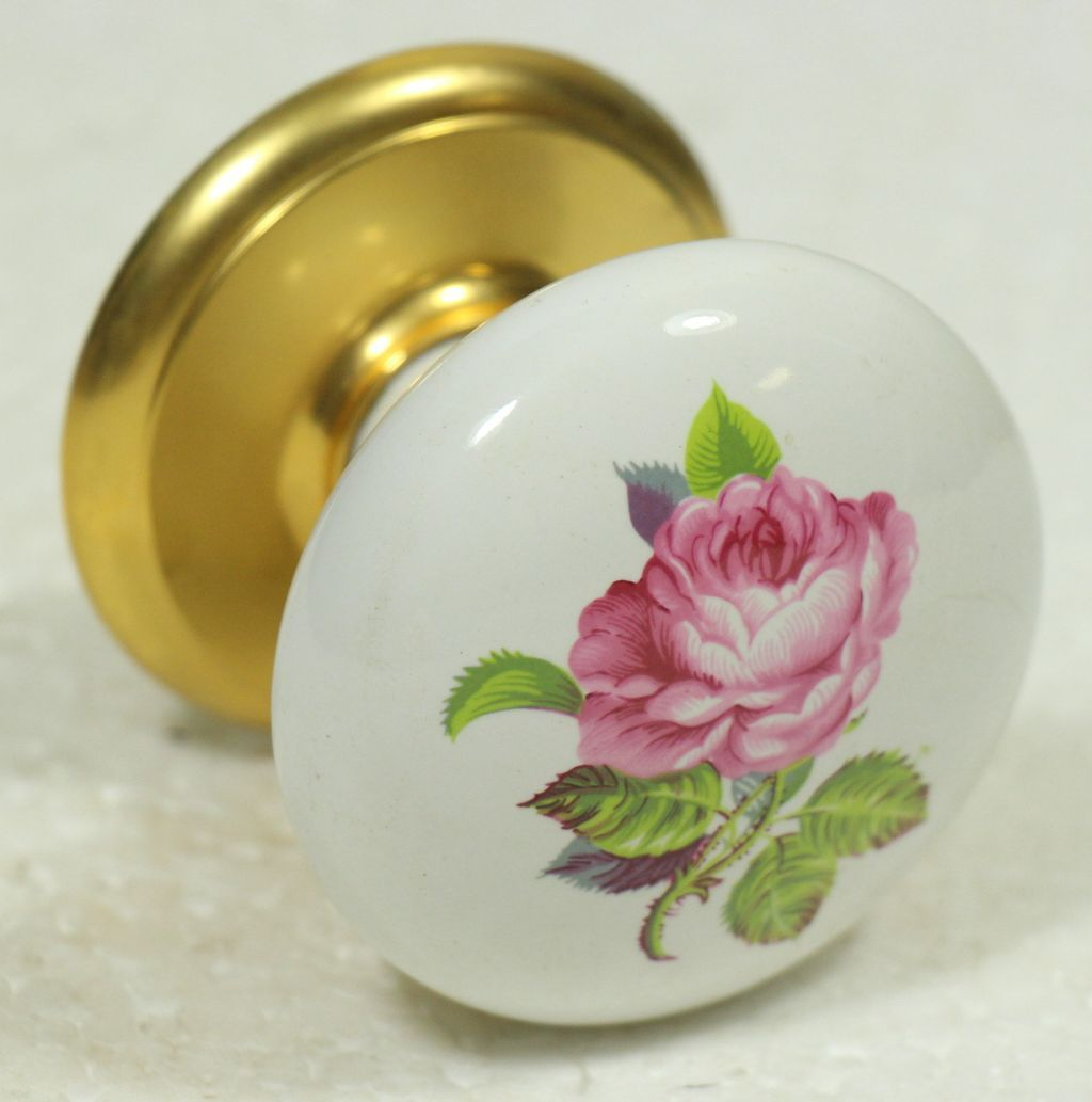 gainsborough door knobs photo - 19