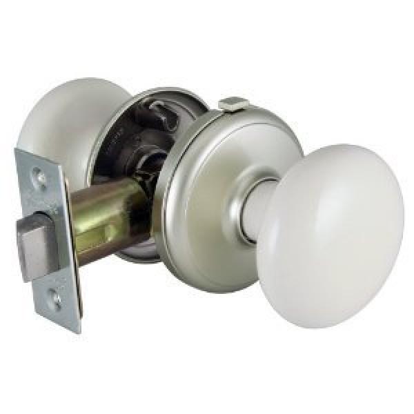 gainsborough door knobs online photo - 1