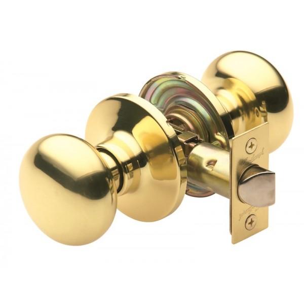 gainsborough door knobs online photo - 13