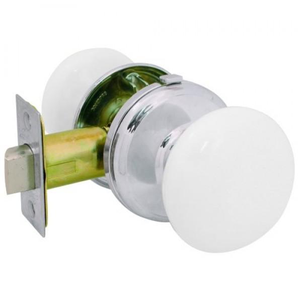 gainsborough door knobs online photo - 2