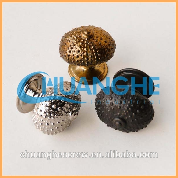 glass door knobs cheap photo - 7