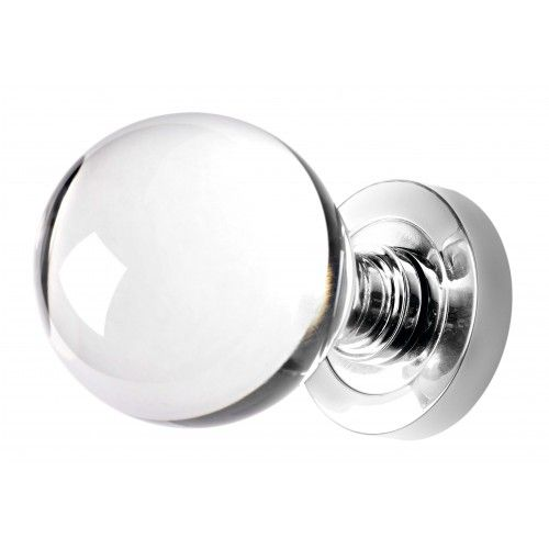 Superbe Door Knobs