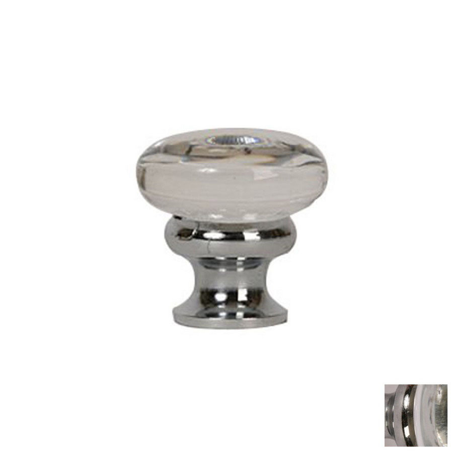 glass door knobs lowes photo - 12