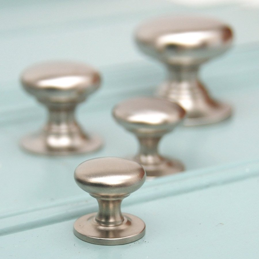 glass door knobs lowes photo - 13
