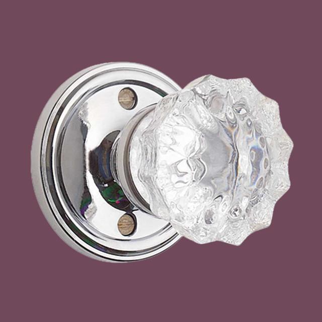 glass privacy door knobs photo - 17