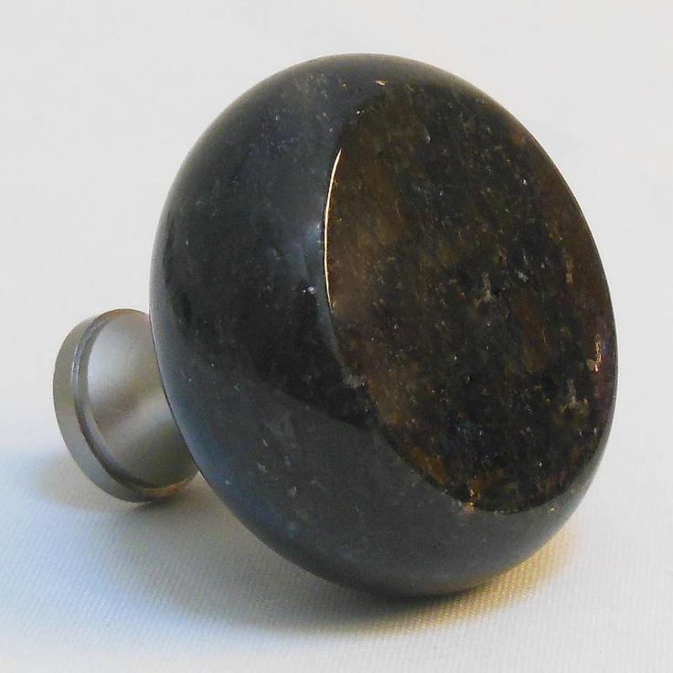 granite door knobs photo - 11
