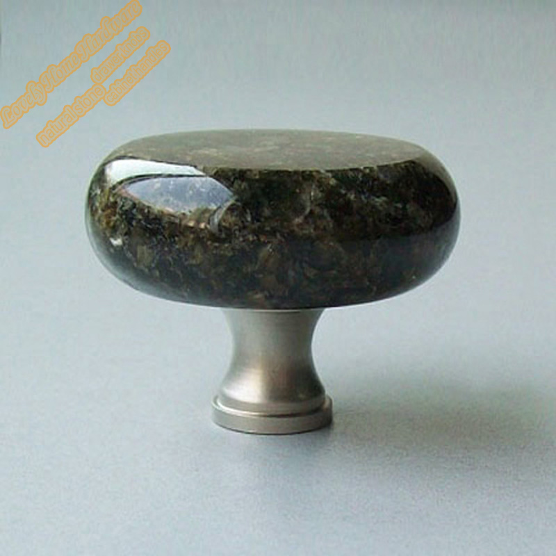 granite door knobs photo - 17