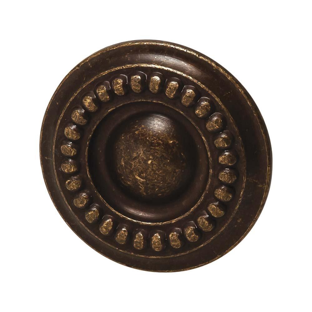 hafele door knobs photo - 20