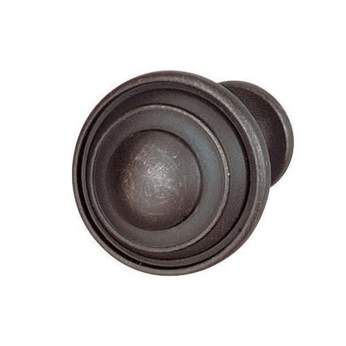 hafele door knobs photo - 4