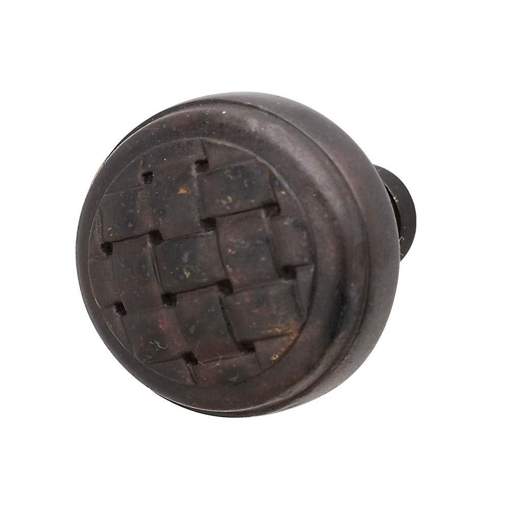 hafele door knobs photo - 7