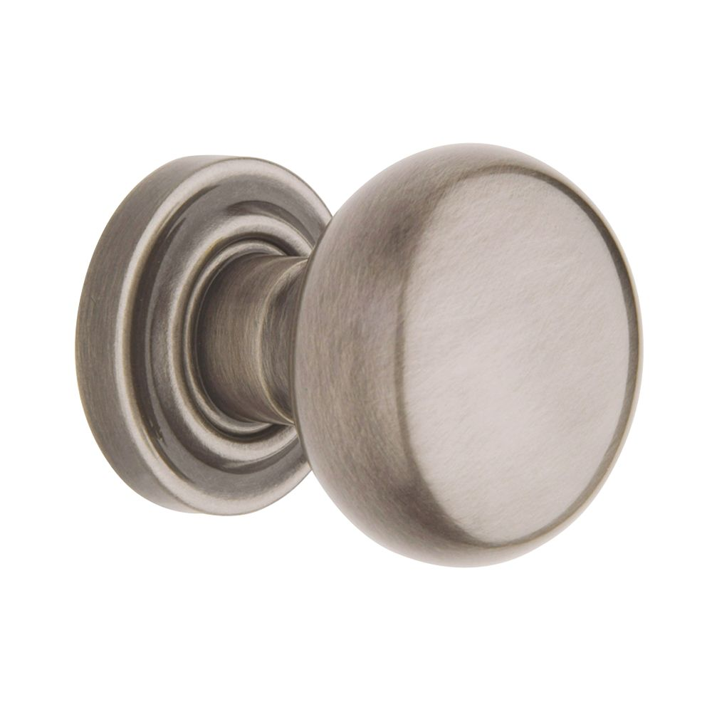 hand-le door knob photo - 17