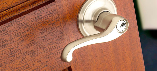 handicap door knobs photo - 17
