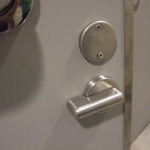 handicap door knobs photo - 8