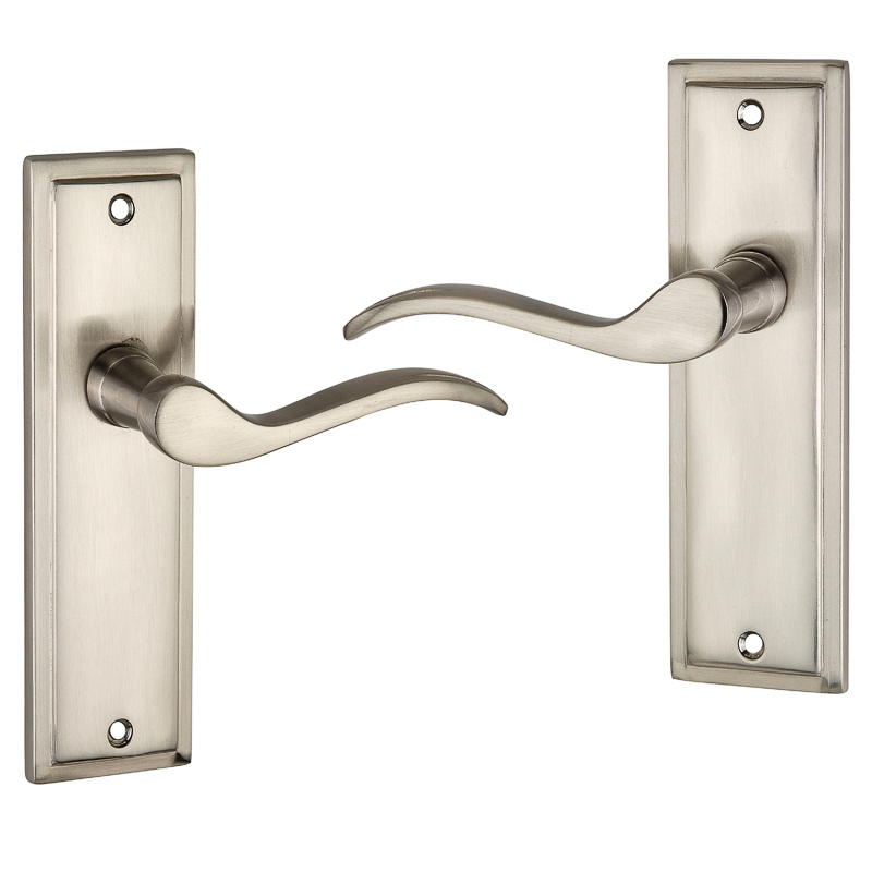 handle door knobs photo - 17