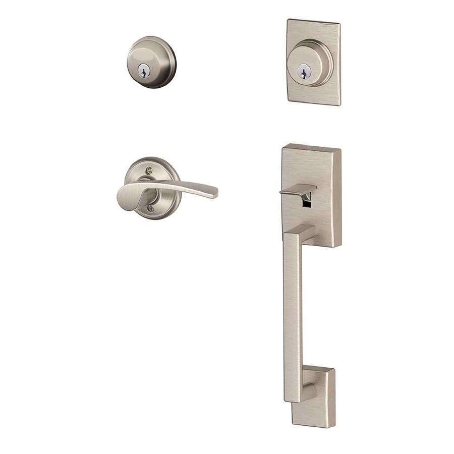 handleset door knob photo - 16