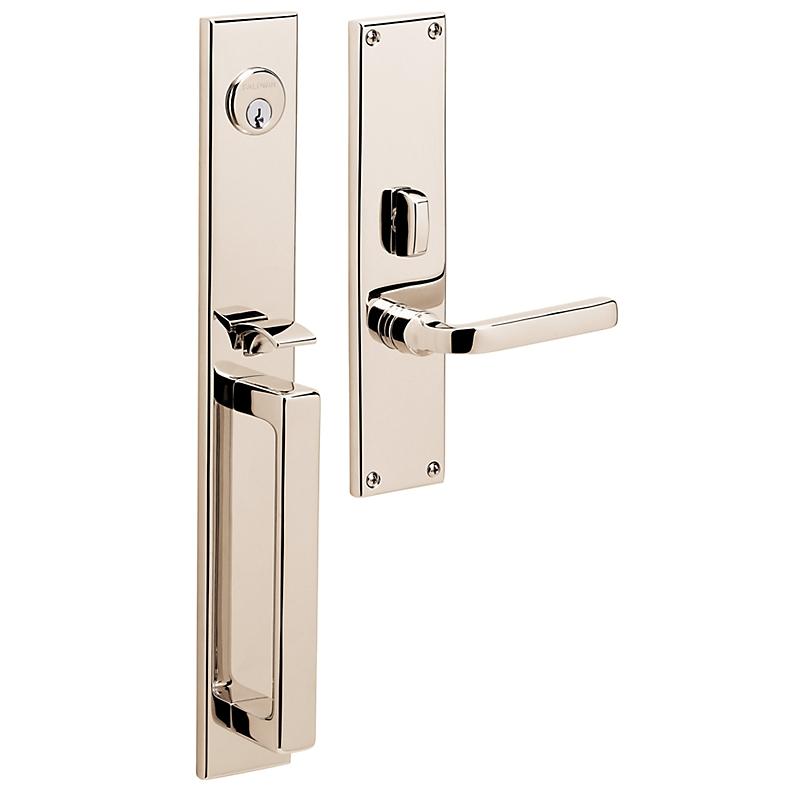 handleset door knob photo - 19