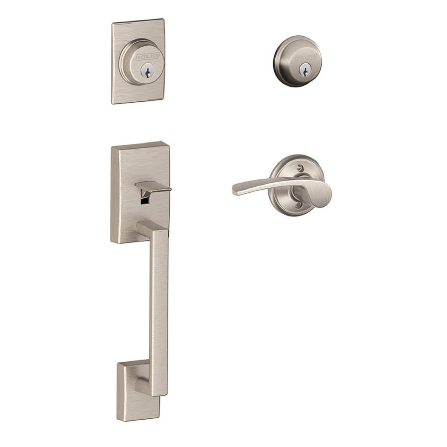 handleset door knob photo - 6