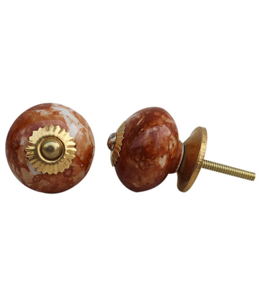 handmade door knobs photo - 17