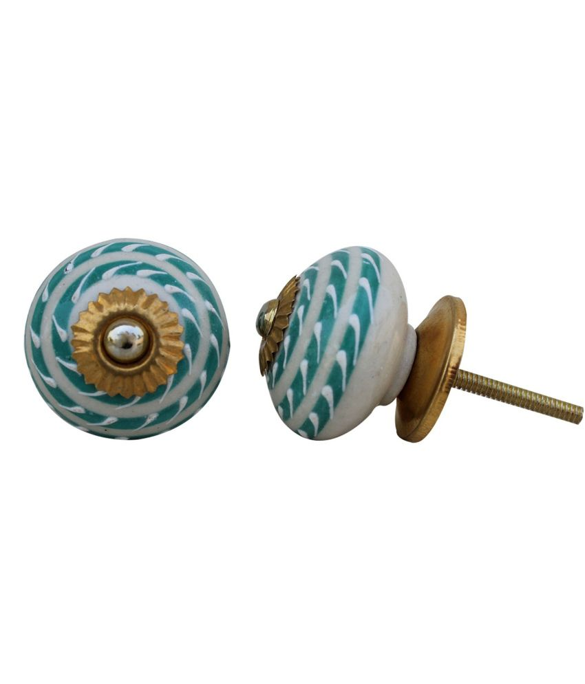 handmade door knobs photo - 5