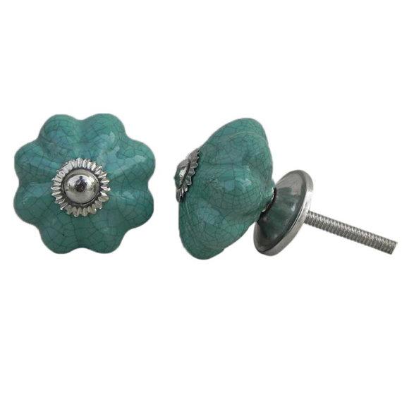 handmade door knobs photo - 6