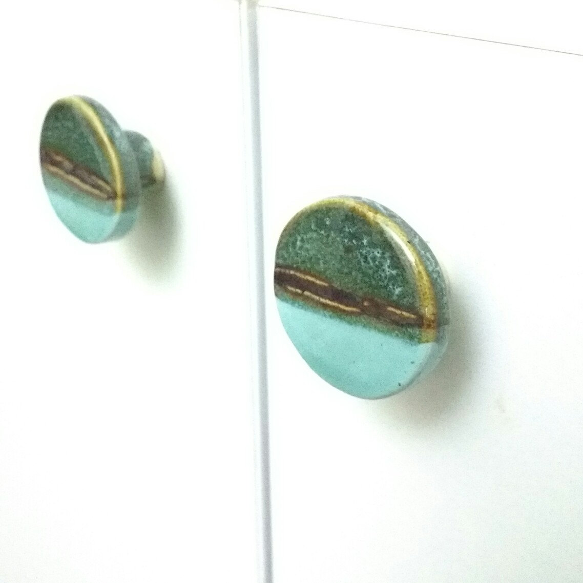 handmade door knobs photo - 8