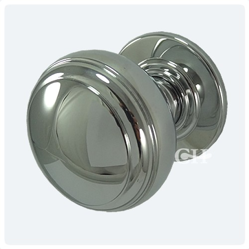 hardware door knobs photo - 14