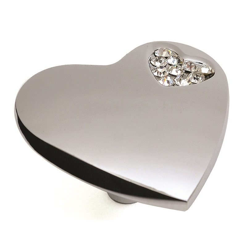 heart door knobs photo - 16