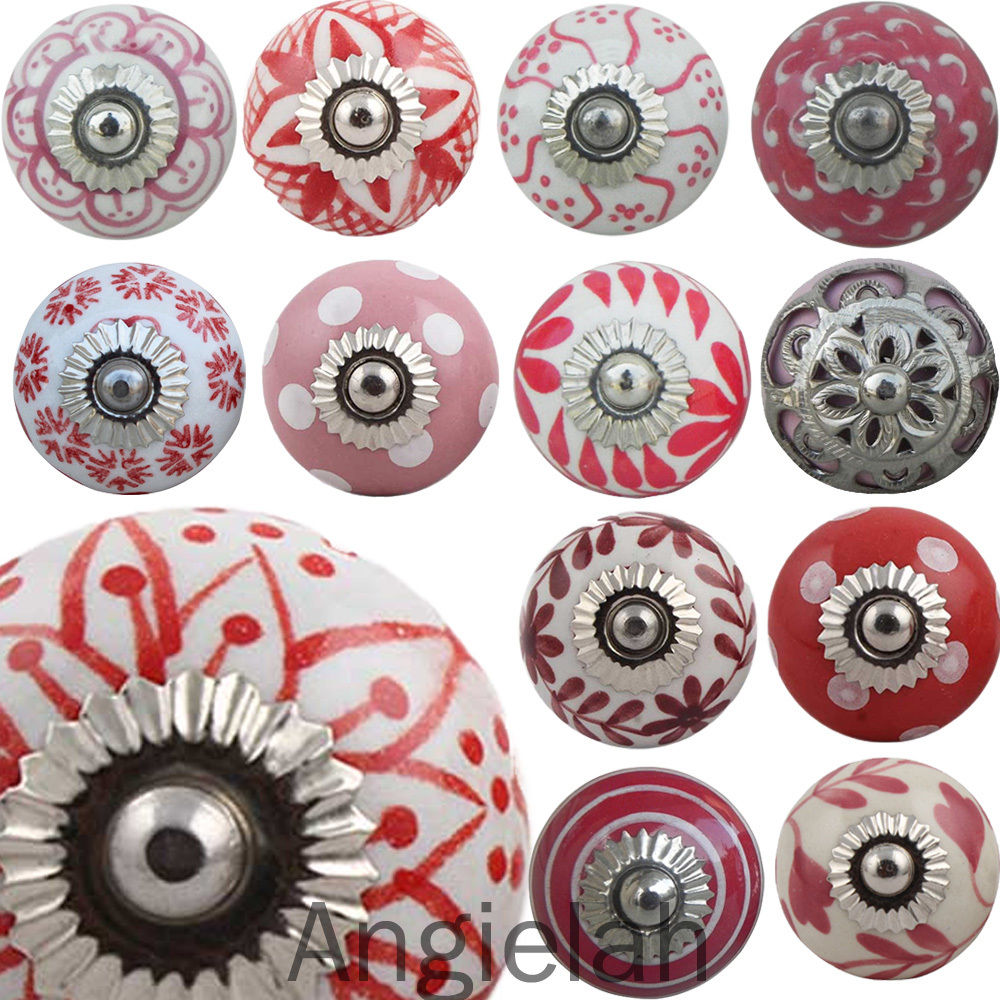 heart door knobs photo - 18