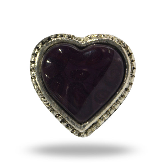 heart door knobs photo - 5