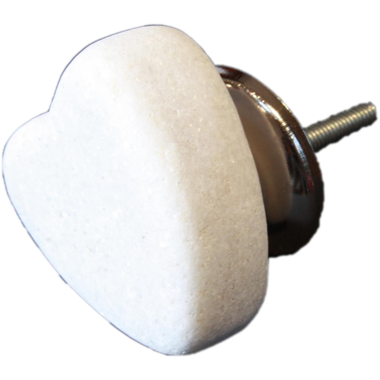 heart shaped door knobs photo - 1