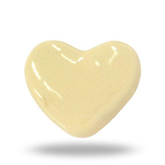 heart shaped door knobs photo - 10